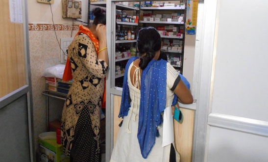 home_santosh_hospial_clinic_offer_3