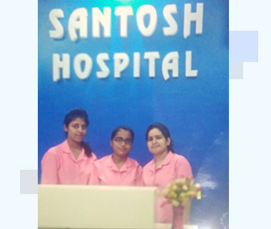 home_santosh_sospital_clinic_staff_4